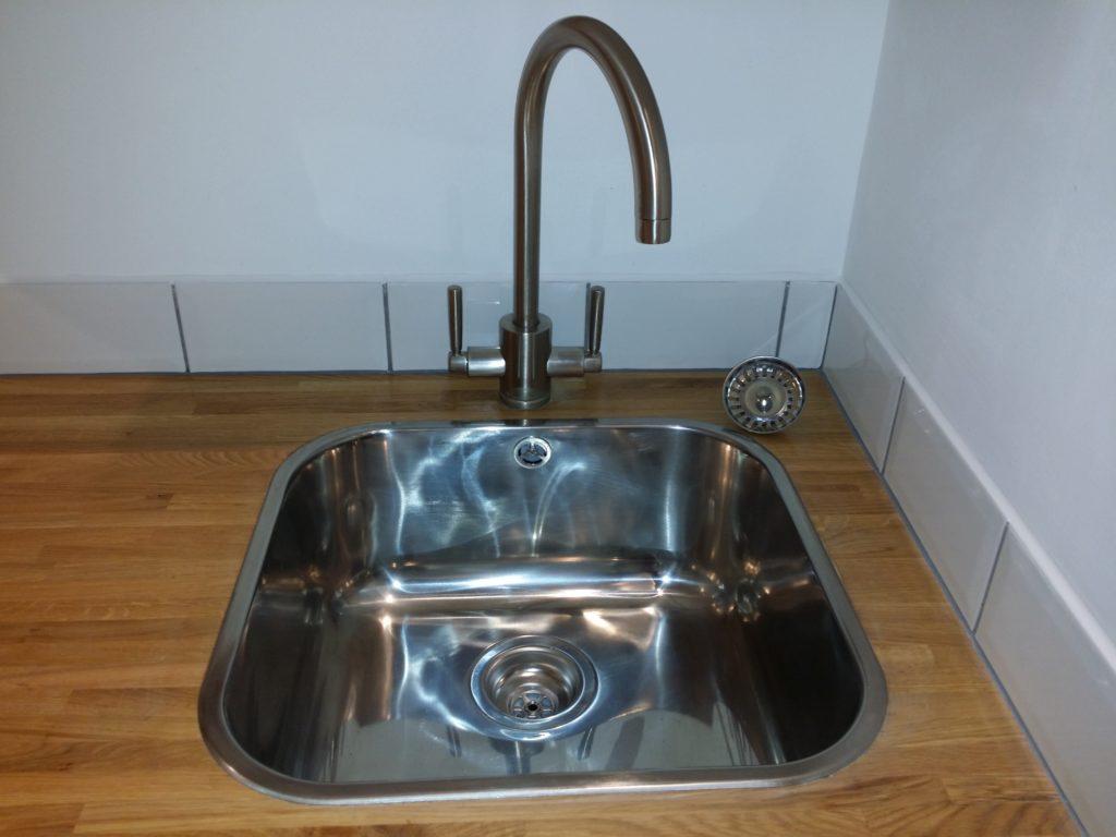 End of Tenancy Cleaning | Araliya Professional Cleaning Ltd in ...