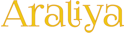 Araliya Professional Cleaning in Basingstoke