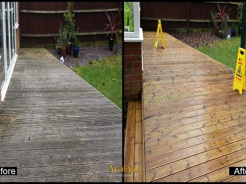 Decking-cleaning-04