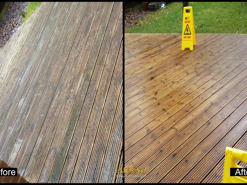Decking-cleaning-05