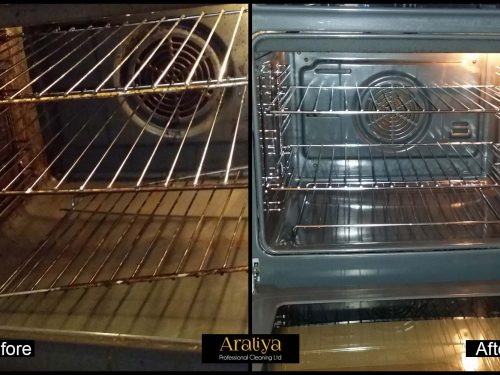 New-Oven-Cleaning-008