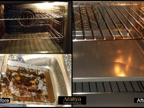 New-Oven-Cleaning-009