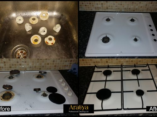New-Oven-Cleaning-012