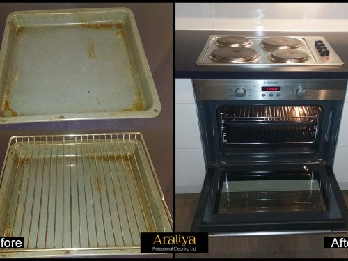 New-Oven-Cleaning-013